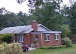Foreclosure Auction in Alexandria 22312 GRAFTON ST - Property ID: 1044784503