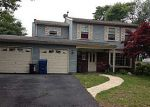 Foreclosure Auction in Howell 7731 BERKSHIRE DR - Property ID: 1183317429