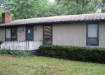 Foreclosure Auction in Blue Ridge 24064 TANGLEWOOD DR - Property ID: 1194666653