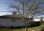 Foreclosure Auction in Napa 94558 TROWER AVE - Property ID: 1195418656