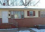 Foreclosure Auction in Lanham 20706 2ND ST - Property ID: 1199198363