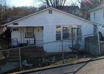 Foreclosure Auction in Kingsport 37665 BROADVIEW ST - Property ID: 1240613626