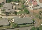 Foreclosure Auction in Escondido 92025 E 5TH AVE - Property ID: 1263265642