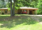 Foreclosure Auction in Crystal Springs 39059 HIGHWAY 27 - Property ID: 1290973185