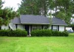 Foreclosure Auction in Donalsonville 39845 HOLLYWOOD BLVD - Property ID: 1357604359