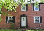 Foreclosure Auction in Hampton 23669 VAN PATTEN DR - Property ID: 1375087407