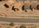 Foreclosure Auction in Sahuarita 85629 W CALLE VISTA DE SUENOS - Property ID: 1383029184