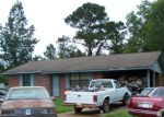 Foreclosure Auction in Pachuta 39347 COUNTY ROAD 3102 - Property ID: 1391836410