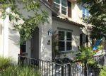 Foreclosure Auction in Vista 92083 CALLE DEL SOL - Property ID: 1410266359