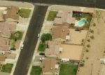 Foreclosure Auction in Yuma 85365 S BUFFALO AVE - Property ID: 1422070188