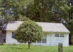 Foreclosure Auction in Madison 44057 BENNETT RD - Property ID: 1437219274