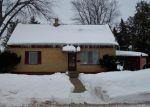 Foreclosure Auction in West Branch 48661 N BURGESS ST - Property ID: 1457560546