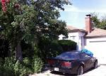 Foreclosure Auction in North Hollywood 91606 KRAFT AVE - Property ID: 1474674823