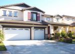 Foreclosure Auction in Oxnard 93030 UTIL CIR - Property ID: 1491704558