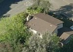 Foreclosure Auction in Hayward 94542 DOBBEL AVE - Property ID: 1500739524