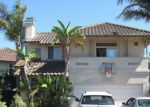 Foreclosure Auction in Costa Mesa 92627 ROCHESTER ST - Property ID: 1510831312