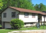 Foreclosure Auction in Parkersburg 26104 RIDGEVIEW CT - Property ID: 1516169793