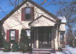 Foreclosure Auction in Coshocton 43812 CHESTNUT ST - Property ID: 1520723395