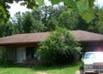 Foreclosure Auction in Louin 39338 COUNTY ROAD 206 - Property ID: 1521602859