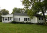 Foreclosure Auction in Springfield 45505 E NATIONAL RD - Property ID: 1526236165