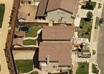 Foreclosure Auction in Soledad 93960 SAN LUIS REY - Property ID: 1537919577
