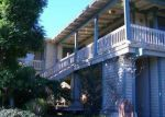 Foreclosure Auction in Escondido 92025 SUMMIT LN - Property ID: 1538529225