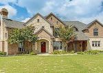 Foreclosure Auction in Forney 75126 RIDGE POINT DR - Property ID: 1544186546