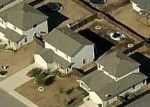 Foreclosure Auction in Kyle 78640 LEONARDO - Property ID: 1544583796