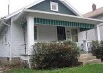 Foreclosure Auction in Springfield 45505 WILLIS AVE - Property ID: 1551007104