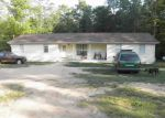Foreclosure Auction in Altamont 37301 WOODLAND AVE - Property ID: 1554552963