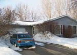Foreclosure Auction in Willmar 56201 26TH AVE SW - Property ID: 1555594901