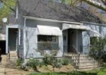 Foreclosure Auction in Lorain 44055 E 35TH ST - Property ID: 1557900383