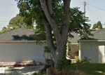 Foreclosure Auction in Costa Mesa 92627 PLUM PL - Property ID: 1580996506