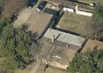 Foreclosure Auction in Fort Worth 76133 WEDGWAY DR - Property ID: 1595103202