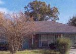 Foreclosure Auction in Maringouin 70757 IBERVILLE DR - Property ID: 1612382148
