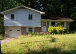 Foreclosure Auction in Ringgold 30736 SPARROW LN - Property ID: 1612491651
