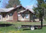 Foreclosure Auction in Oil City 16301 PETROLEUM CENTER RD - Property ID: 1612518371