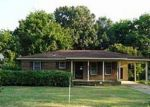 Foreclosure Auction in Wynne 72396 LOMBARDY LN - Property ID: 1619907875