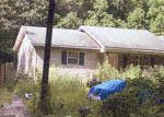 Foreclosure Auction in Branch 70516 PANOK LN - Property ID: 1620442634