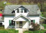 Foreclosure Auction in Grantsville 26147 ELM ST - Property ID: 1620533288