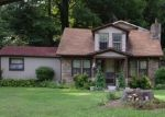 Foreclosure Auction in Boswell 15531 SOMERSET PIKE - Property ID: 1620554764