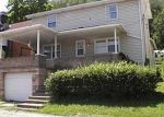Foreclosure Auction in Avella 15312 HIGHLAND AVE - Property ID: 1620555637