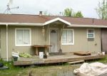 Foreclosure Auction in Kenai 99611 KENAI SPUR HWY - Property ID: 1620562642