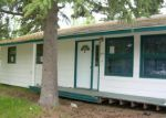Foreclosure Auction in Soldotna 99669 MARYDALE CT - Property ID: 1620563512