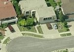 Foreclosure Auction in Fullerton 92833 AVENIDA DEL NORTE - Property ID: 1623913579