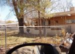 Foreclosure Auction in Truth Or Consequences 87901 COTTONWOOD LN - Property ID: 1631140137