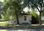 Foreclosure Auction in Pierre 57501 S VAN BUREN AVE - Property ID: 1631141909