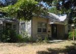 Foreclosure Auction in Crete 68333 JUNIPER AVE - Property ID: 1631143206