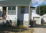 Foreclosure Auction in Mitchell 69357 17TH ST - Property ID: 1631145402