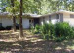 Foreclosure Auction in Camdenton 65020 GOLD FINCH CIR - Property ID: 1631152408